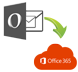 Export in Office 365